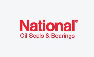 National Wheel Bearing Parts | Federal-Mogul Motorparts