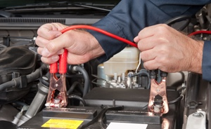 Grinding Noises When Driving | Parts Matter™