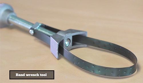 band-wrench-tool