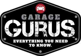 Article 2 logo-GarageGurus-CMYK_Web (2)