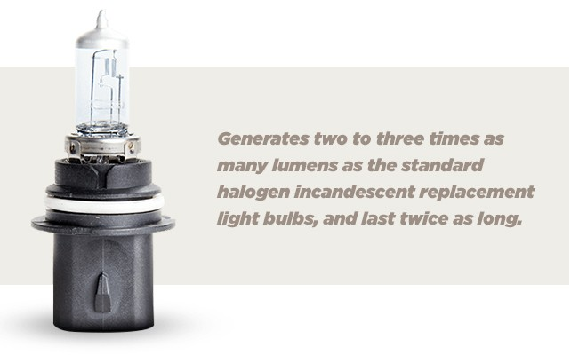 HID-Bulb-Information-Graphic