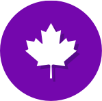 Maple-Leaf-Syrup-Icon