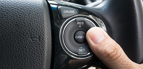 Cruise-Control-Button-Close-Up