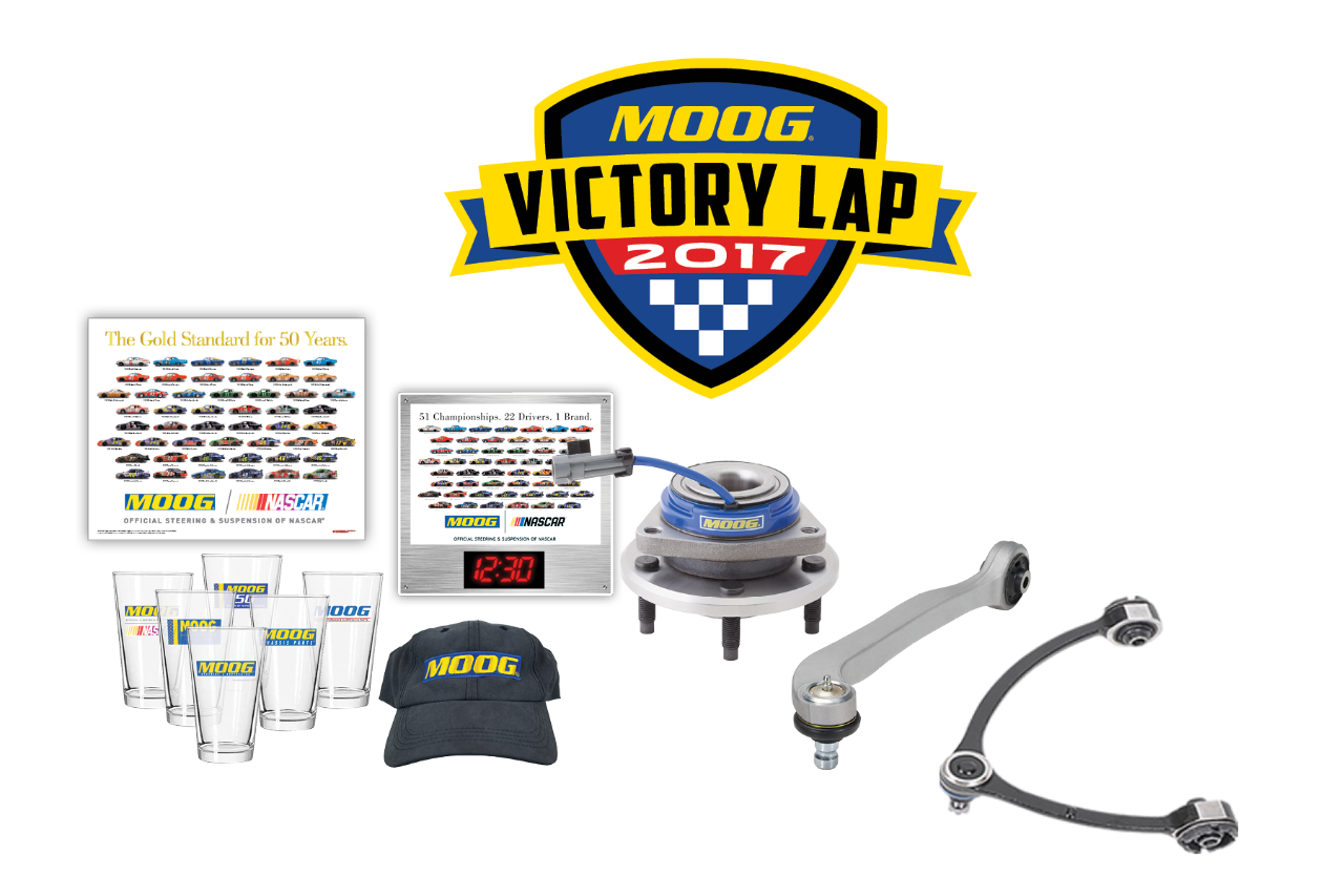Victory Lap Promo collage-prizes_products