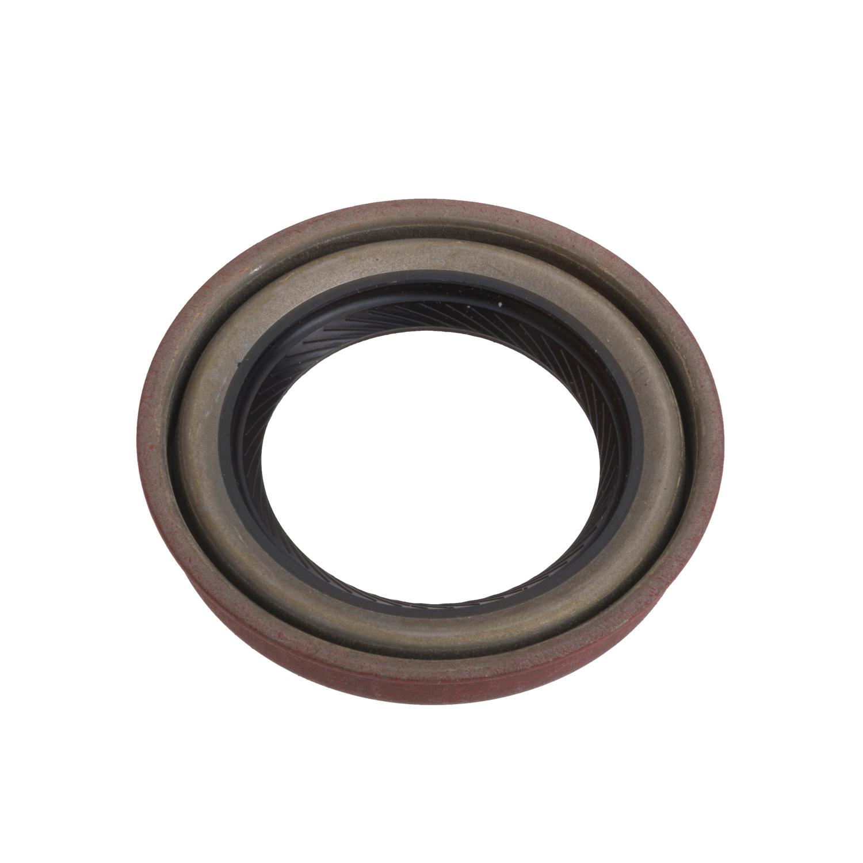 National Oil Seal | 331228H | Federal-Mogul Motorparts