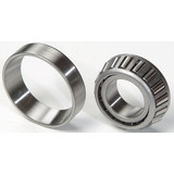 National Taper Bearing Assembly
