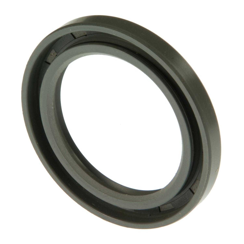 National Oil Seal | 710615 | Federal-Mogul Motorparts