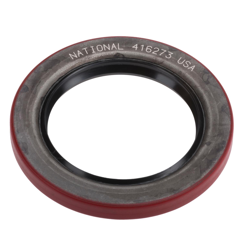 National Oil Seal   416273   Federal-Mogul Motorparts