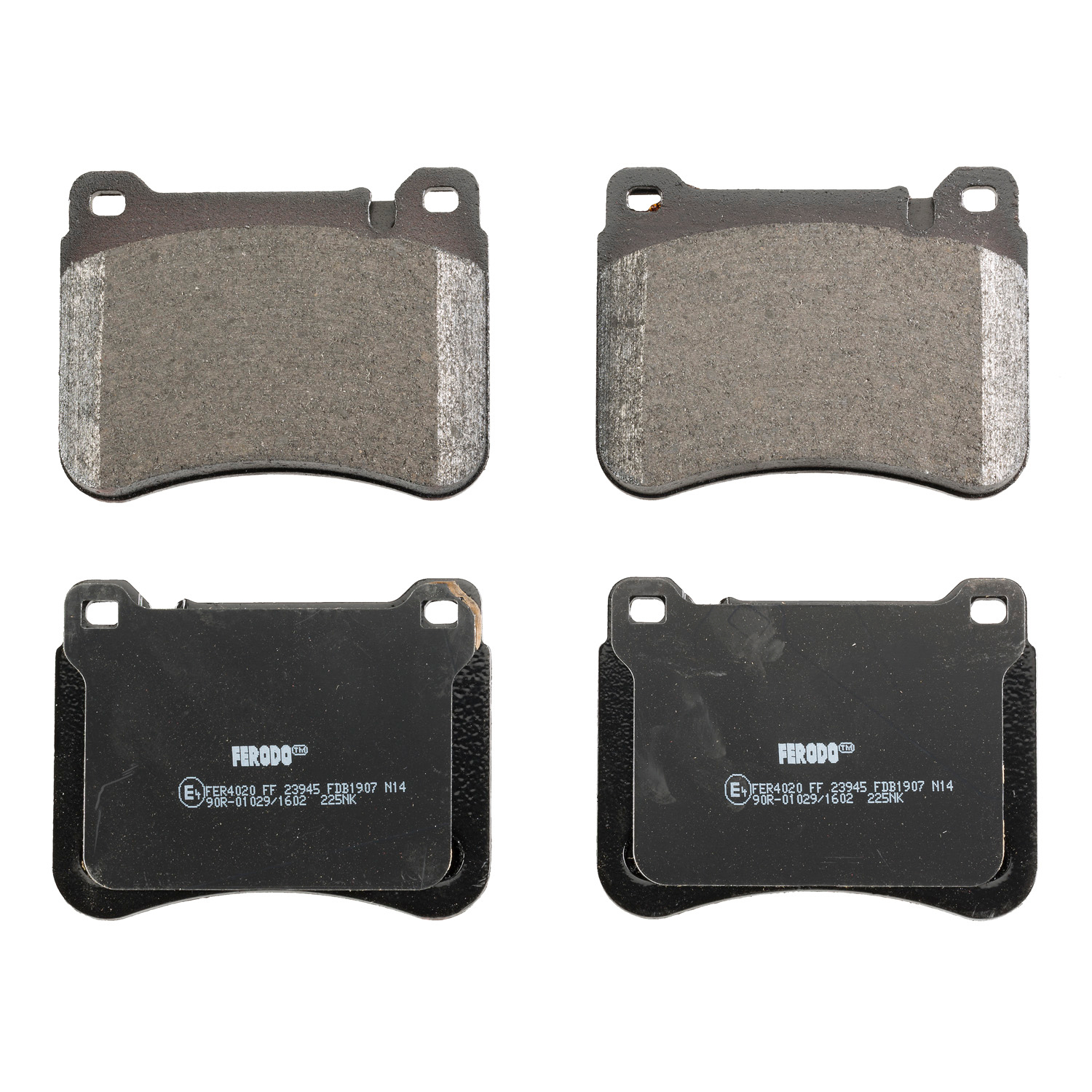 GGBAILEY D4200A-S1A-CH-BR Custom Fit Automotive Carpet Floor Mats for 1998 2000 1999 Passenger /& Rear 2002 Toyota Corolla Brown Driver 2001