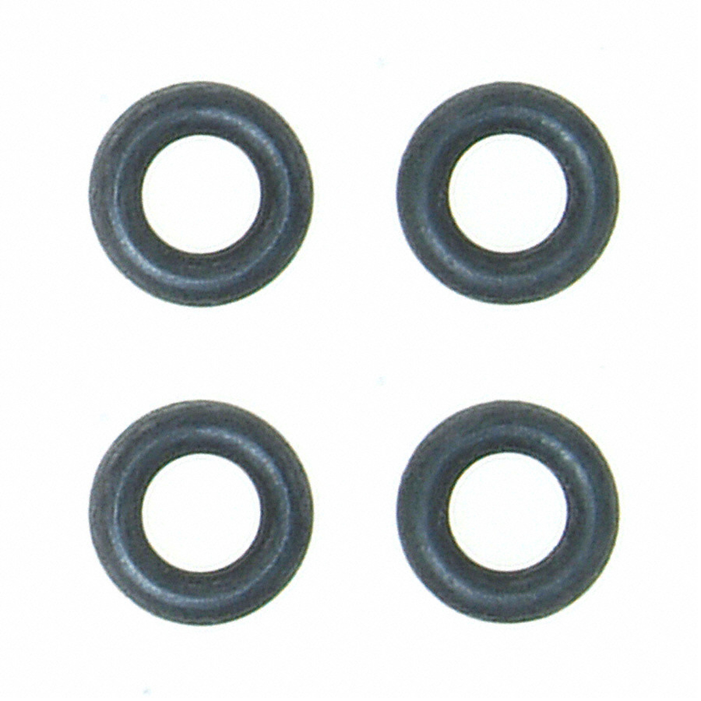FEL-PRO Fuel Injector O-ring Set   ES 70599   Federal-Mogul