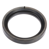 National Adapter Ring
