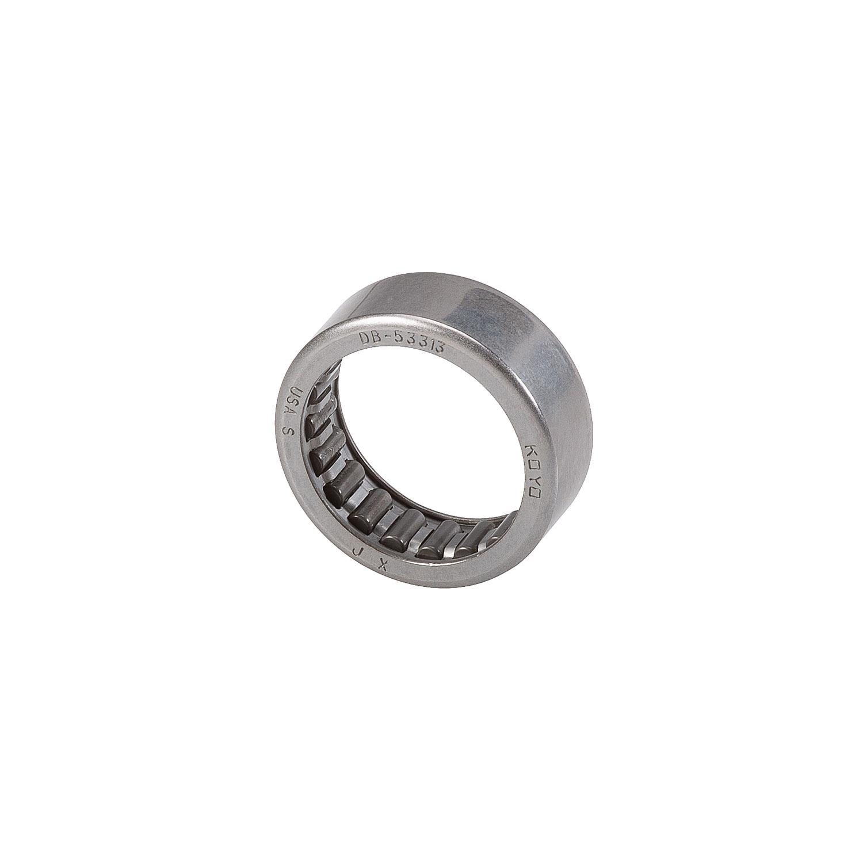 National Needle Bearing | DB-53313 | Federal-Mogul Motorparts