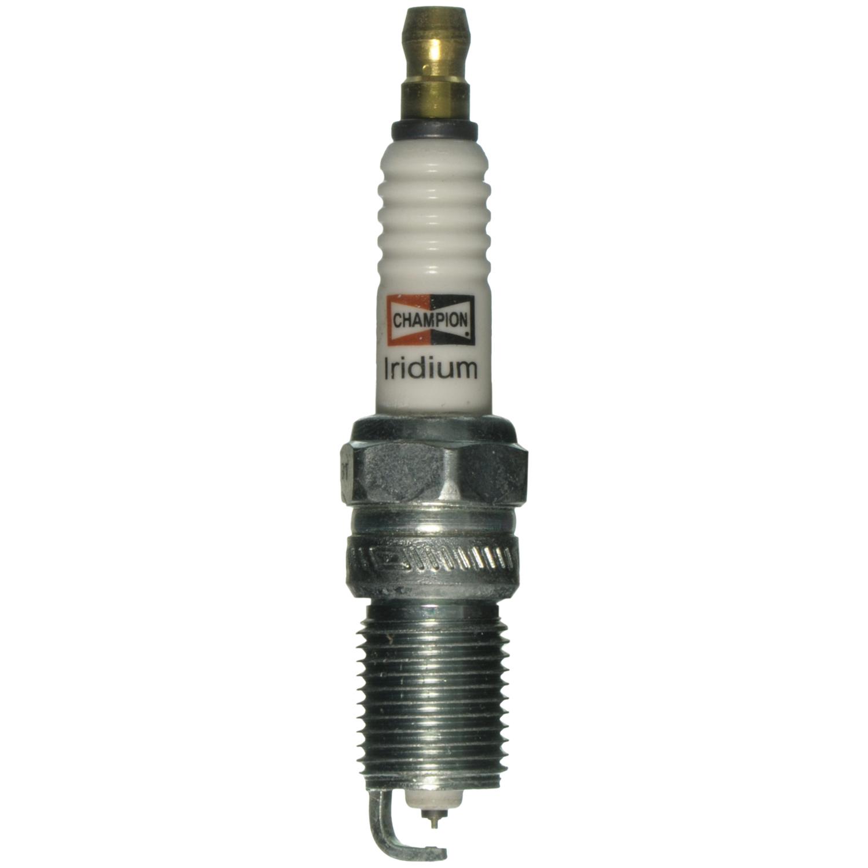 Champion Iridium Spark Plug (Carton of 20) | 9404-2 ... on