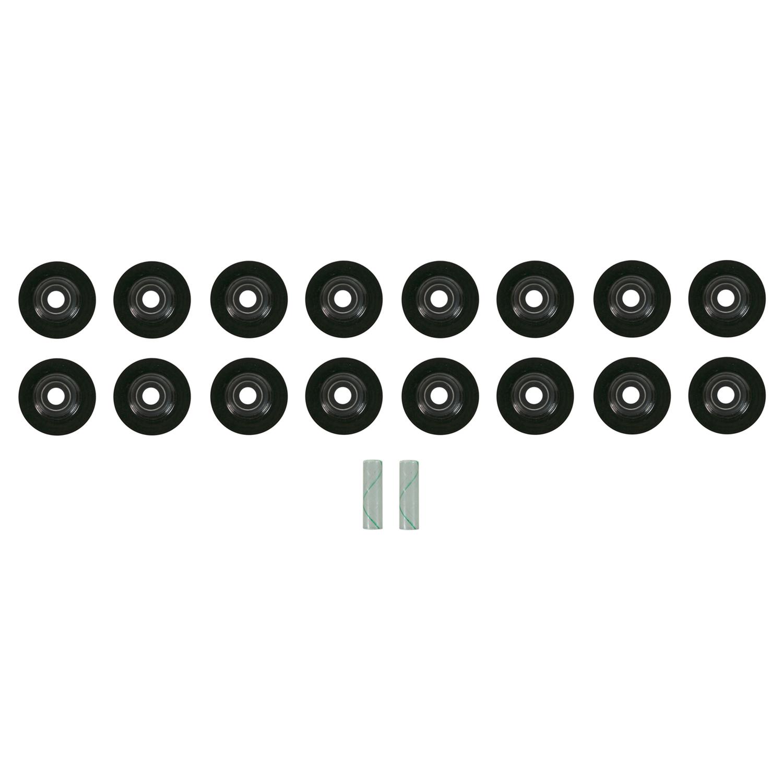 FEL-PRO SS 72954 Valve Stem Seal Set