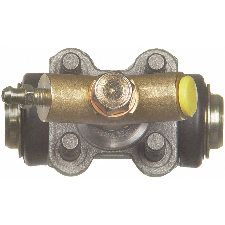 Wagner Brake Brake Wheel Cylinder Assembly | WC96562