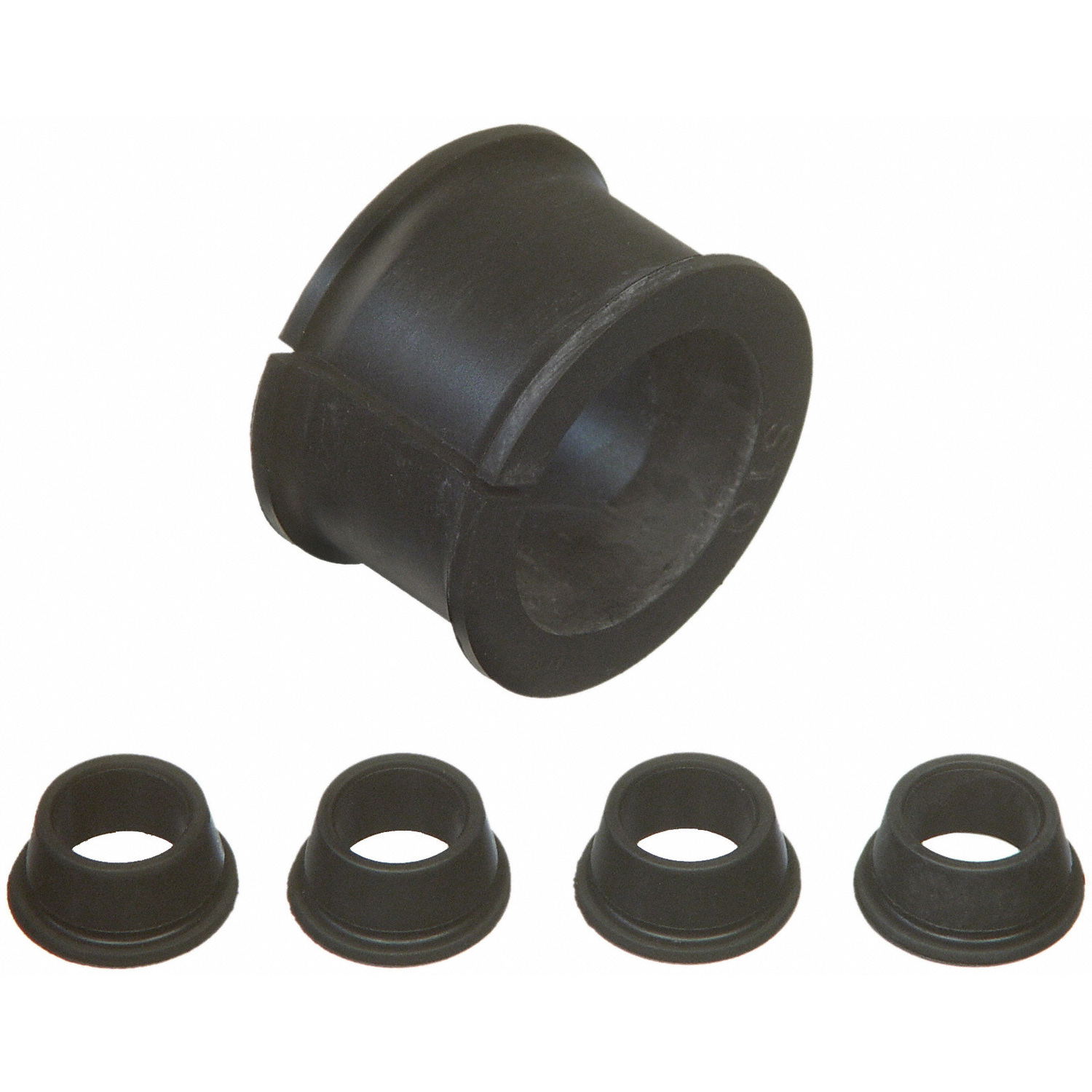 MOOG Rack & Pinion Mounting Bushing | K9891 | Federal-Mogul Motorparts