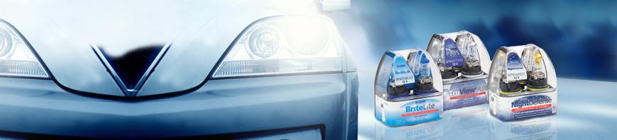 Brands Wagner Lighting Federal Mogul Motorparts